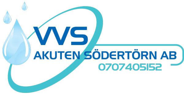 VVS-akuten Södertörn